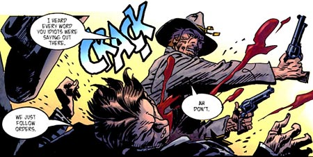 jonah-hex-all-star-western-jimmy-palmiotti-justin-gray-dc-comics_ (8)