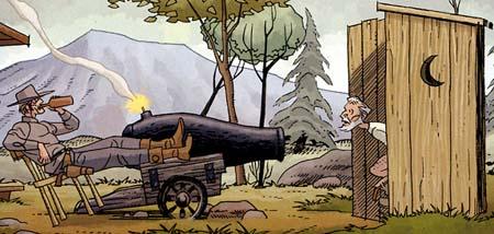 jonah-hex-all-star-western-jimmy-palmiotti-justin-gray-dc-comics_ (9)