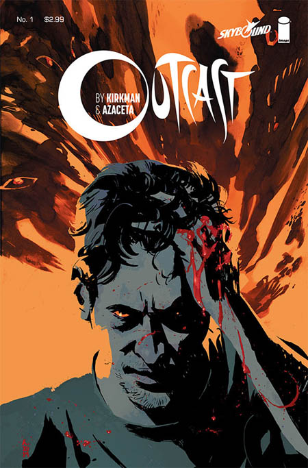 outcast_image-skybound-robert-kirkman-paul-azaceta