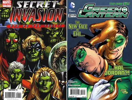 secret_invasion_who_do_you_trust-marvel-green-lantern-new52-durlans