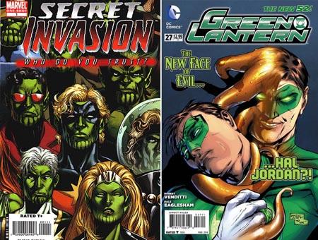 secret_invasion_who_do_you_trust-marvel-green-lantern-new52-durlans