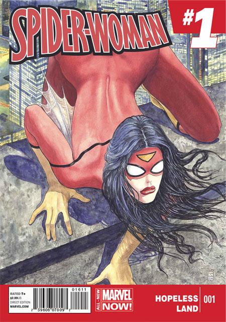 spider-woman-manara-marvel-mock-up
