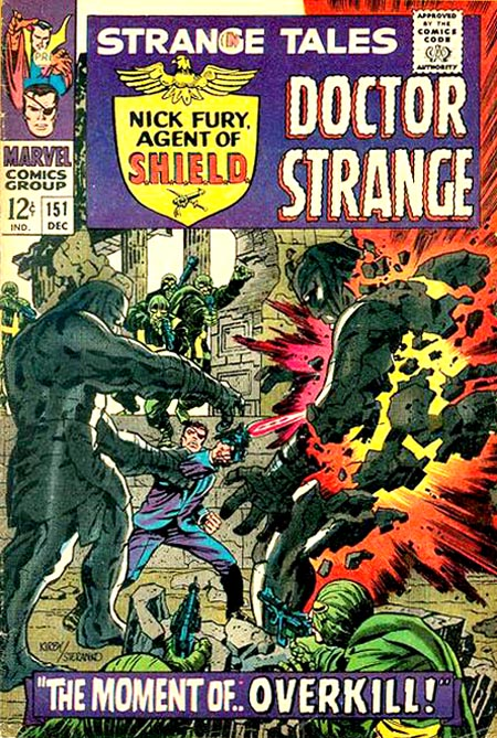 Strange_Tales_Vol_1_151-stan-lee-jack-kirby-steranko