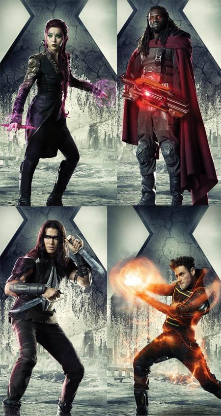 x-men-days-future-past-blink-bishop-sunspot-warpathblink