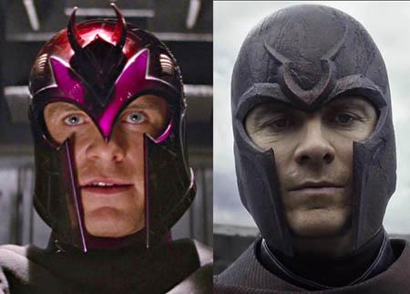 x-men-magneto-helmet-first-class-days-future-past