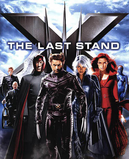 X-Men_The_Last_Stand