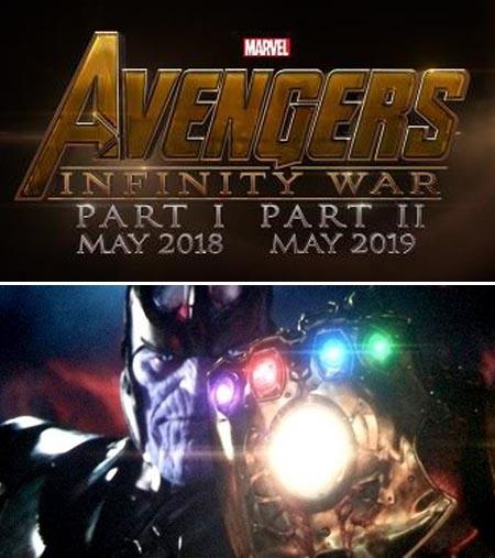 avengers-infinity-war-2018-2019