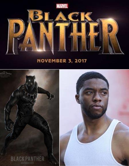black-panther-concept-art