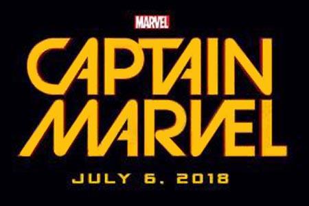captain-marvel-july-2018