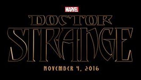 doctor-strange-november-2016-logo