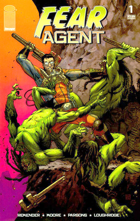 fear-agent-1-cover-remender-tony-moore-image