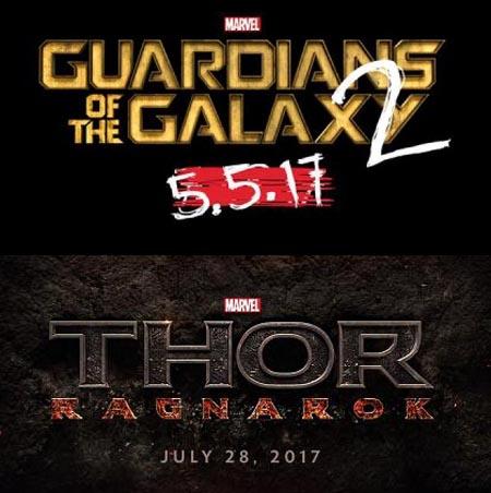 guardians-of-the-galaxy-2-2017-thor-Ragnarok-july-2018-logo