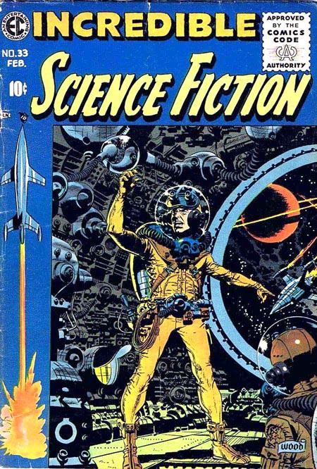 Incredible-Science-Fiction-33-ec-comics