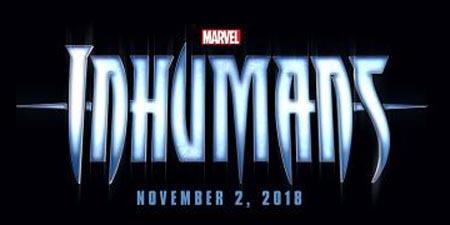 inhumans-november-2018-logo