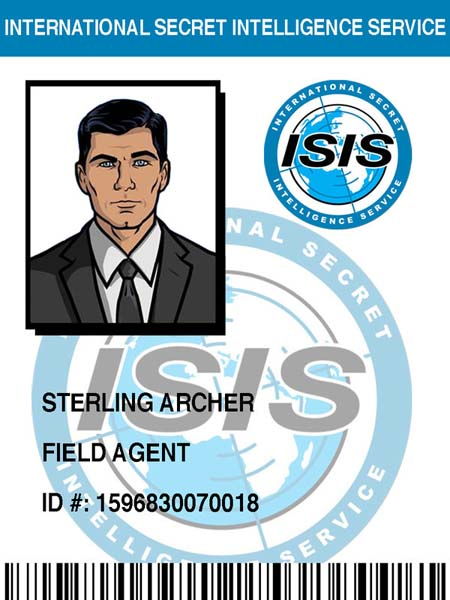 isis_badge__sterling_archer