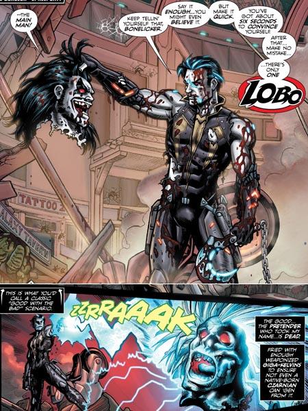 lobo-cullen-bunn-dc-comics-new52-crepusculobo_ (2)