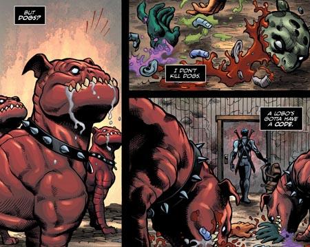 lobo-cullen-bunn-dc-comics-new52-crepusculobo_