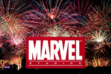 marvel.studios-fireworks