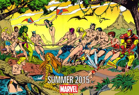 Marvel_Swimsuit_Special_fake-teaser-summer-2015
