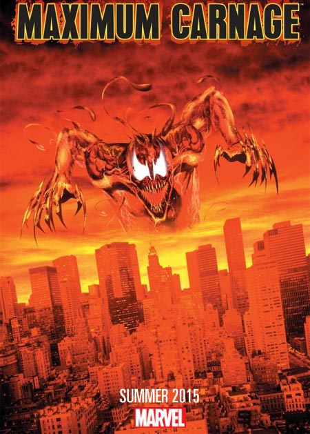 maximum-carnage-fake-teaser-summer-2015