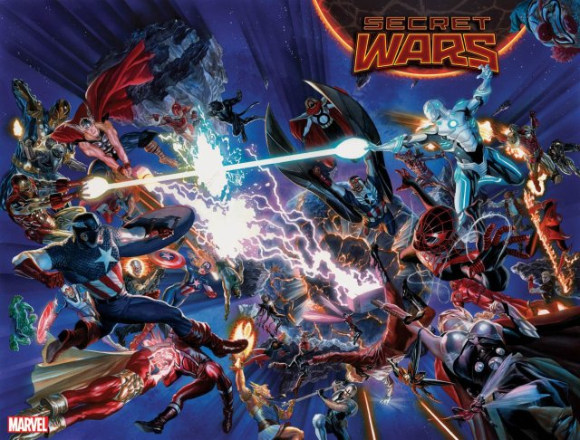 secret-wars-marvel-jonathan-hickman-esad-ribic