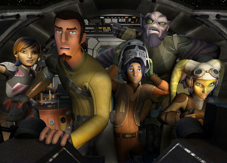 star-wars-rebels-ghost-crew