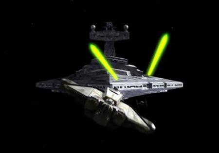 star wars rebels-imperial-destroyer