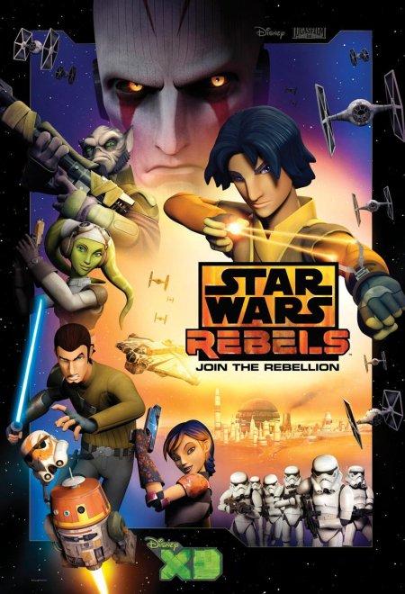 star-wars-rebels-poster