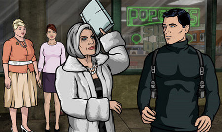 sterling-archer-mallory-archer