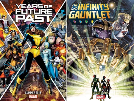 years-of-future-past-Infinity_Gauntlet-marvel-summer-2015