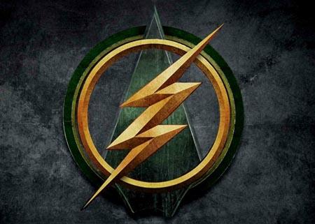 cw-flash-arrow-logo