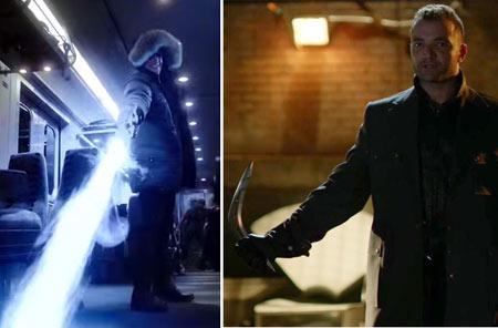 cw-tv-captain-cold-flash-arrow-boomerang