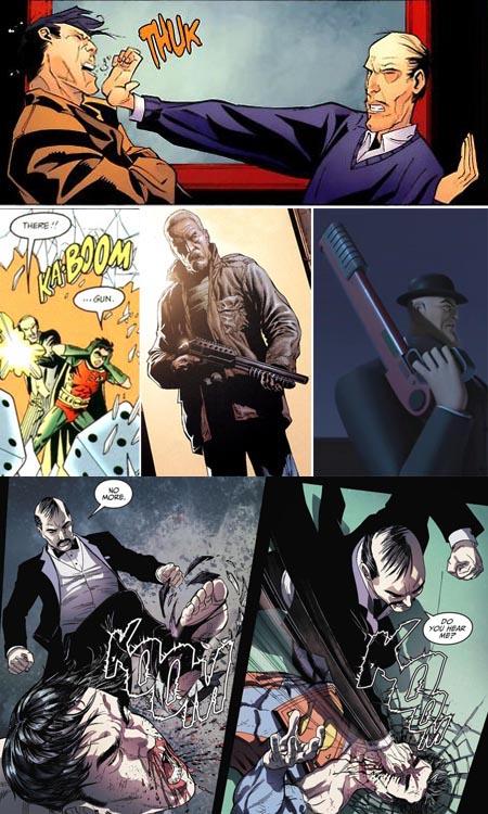 dc-comics-alfred-pennyworth-earth-one-beware-the-batman-classic-gun