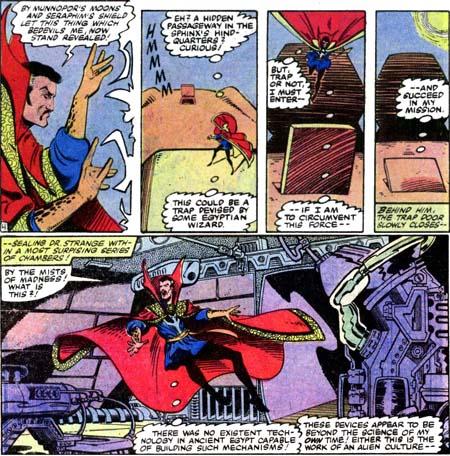 Doctor-Strange-Master-of-mystic-arts-53-rama-tut-sphinx_ (2)