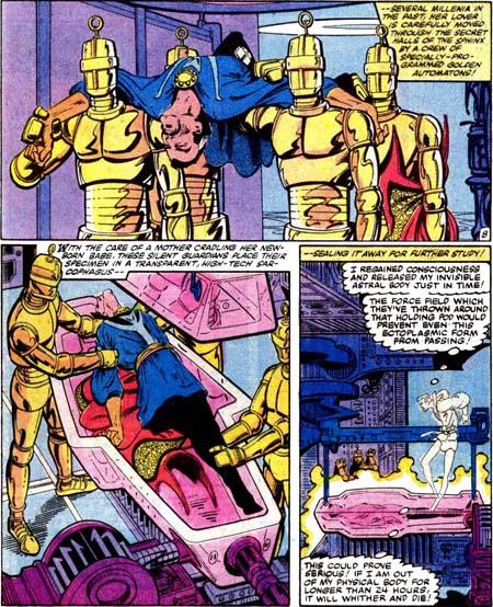 Doctor-Strange-Master-of-mystic-arts-53-rama-tut-sphinx_ (4)