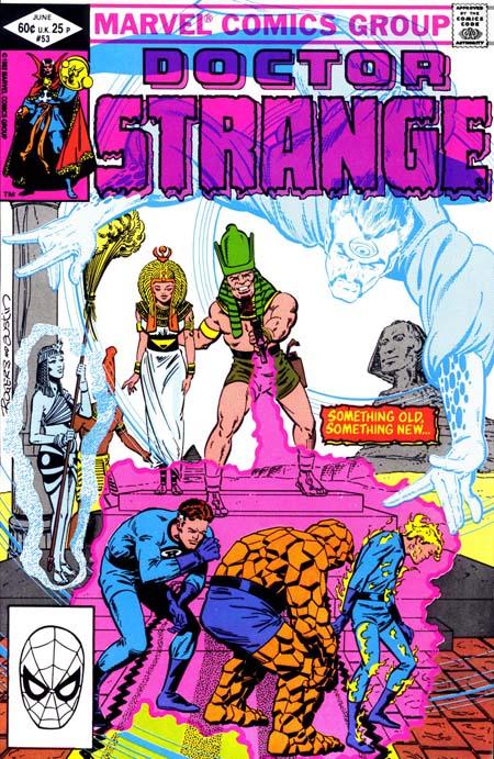 Doctor-Strange-Master-of-mystic-arts-53-rama-tut-sphinx_