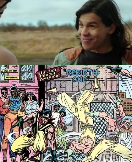 flash-cw-cisco-dc-comics-jla-vibe