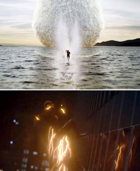 flash-cw-grant-gustin-running-water-building
