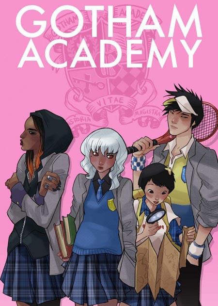 gotham-academy-promo