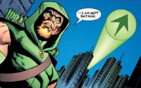 green-arrow-arrow-signal