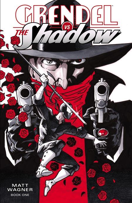 Grendel-vs-The-Shadow-matt-wagner-cover