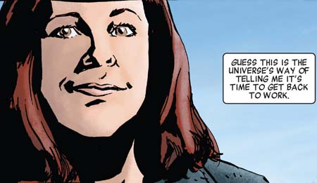 Marvel 75th Anniversary Celebration-alias