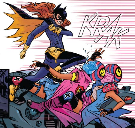 new-batgirl-new52-cameron-stewart-babs-tarr