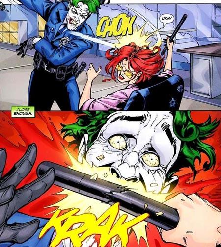 oracle-vs-joker