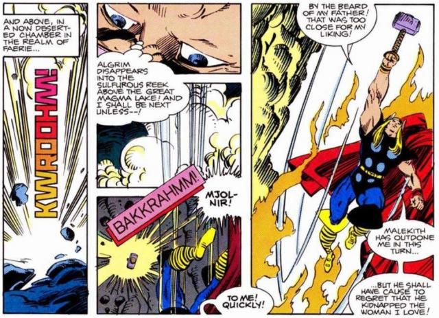 Thor 348