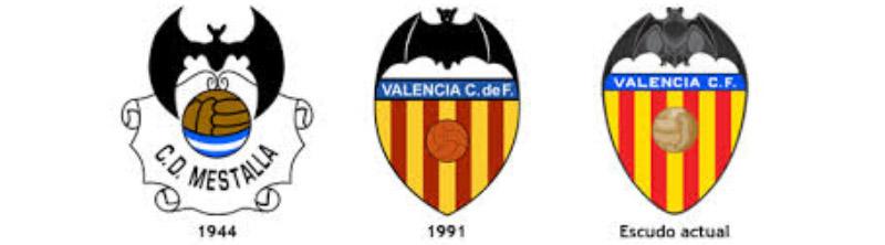 Valencia Batman