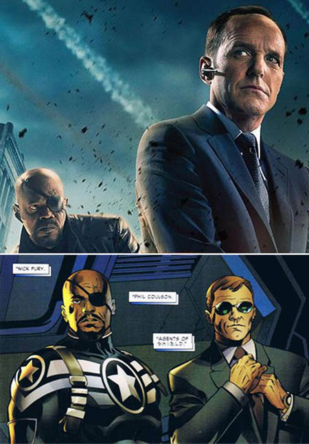 avengers-agent-coulson-black-nick-fury