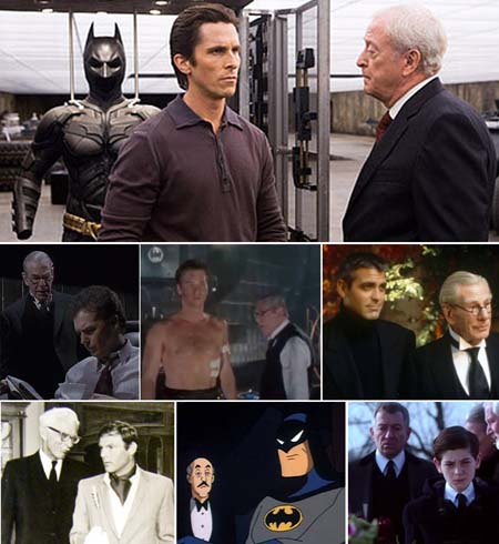 batman-alfred-movies-and-tv