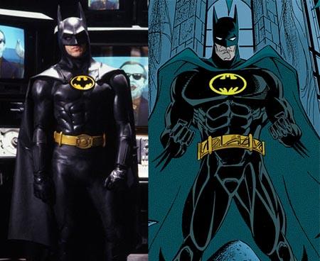 batman-tim-burton-michael-keaton-black-costume-troika