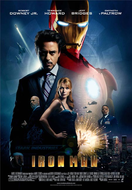 BDS_IronMan_poster-marvel-downey-jr-Definitivo